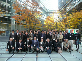 JFW JAPAN CREATION2018 2